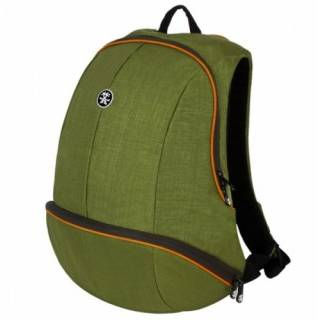 Crumpler Half Photo BP (Green onion) CUPHBP-003
