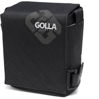 Golla CAM S G782 Shadow (Black)