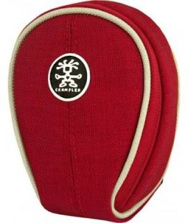 Crumpler Lolly Dolly 45 (Red White) LD45-003