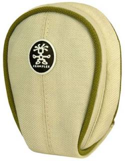 Crumpler Lolly Dolly 45 (White Olive) LD45-004