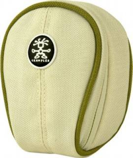 Crumpler Lolly Dolly 65 (White Olive) LD65-004