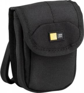 CASE LOGIC PVL202 (Black)