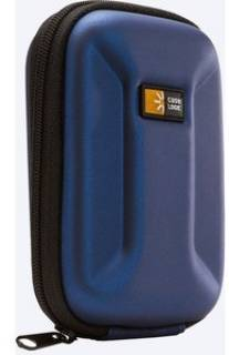 CASE LOGIC MSEC2B Navy (Blue)