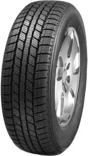 Шина Rockstone S110 Ice Plus 205/65 R16C 107R