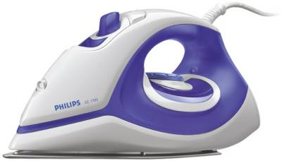 Утюг Philips GC GC1705