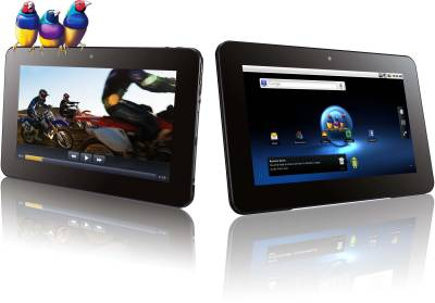 Планшет Viewsonic ViewPad 10s 10.1 512 Black V10S_1BNA0WW1_01