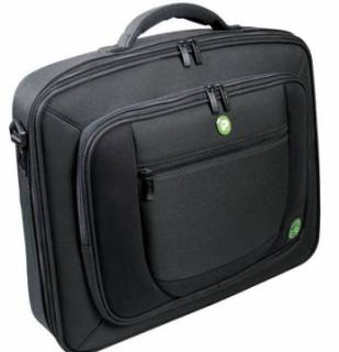 PORT case Designs Chicago Eco cpa (Black) 400501