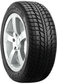 Шина Federal Himalaya WS2 215/55 R17 98V XL