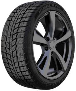 Шина Federal Himalaya WS1 215/55 R16 97H XL
