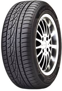 Шина Hankook Winter i*Cept evo W310 215/50 R17 95V