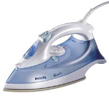 Утюг Philips GC GC3106