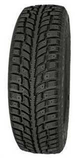 Шина Collin's Winter Extreme 195/65 R15 91T