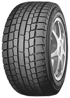 Шина Yokohama Ice Guard IG20 235/50 R18 101V