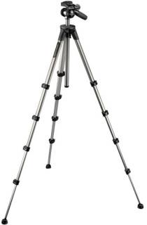 Штатив Manfrotto NGTT2