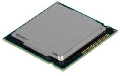 Процессор Intel Celeron Dual Core G540 GD0037329247