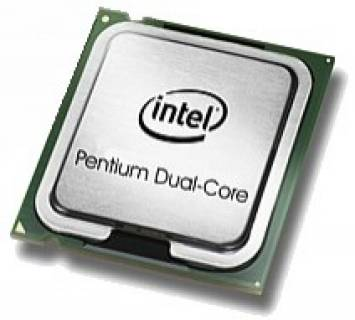 Процессор Intel Pentium Dual-Core E5700 AT80571PG0802ML
