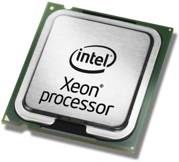 Процессор Intel Xeon L5420 AT80574JJ060N