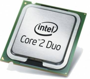 Процессор Dell Core 2 Duo E6405 210-20456PR