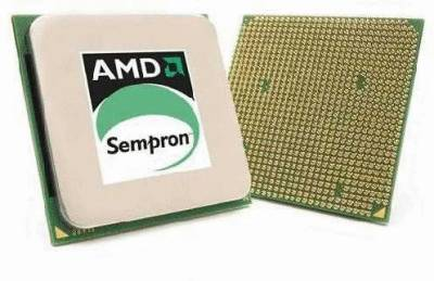 Процессор AMD Sempron 145 SDX145HBGQBOX