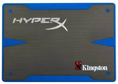 Внутренний HDD/SSD Kingston SH100S3B