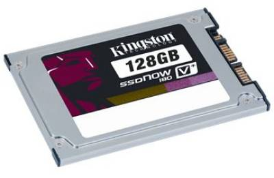 Внутренний HDD/SSD Kingston SVP180S2/128G