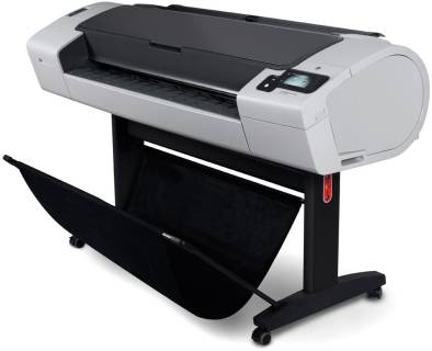 Принтер HP DesignJet T790ps CR650A
