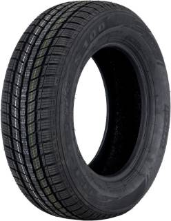 Шина Zeetex Ice-Plus S 100 245/70 R16 107S