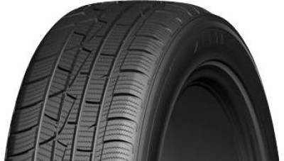 Шина Zeetex Ice-Plus S 200 225/55 R16 99V
