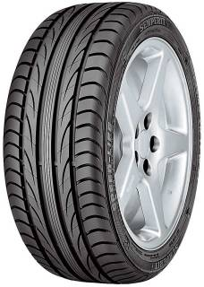 Шина Semperit Speed-Life 205/55 R15 88H