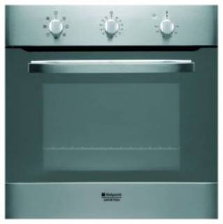 Духовка Hotpoint-Ariston FH 62 (IX)/HA