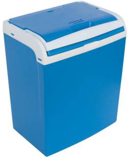 CAMPING Icetime Coolbox Icetime Coolbox 26 L