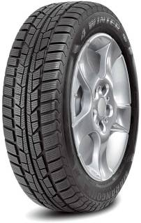 Шина Marangoni 4 Winter E+ 185/60 R15 88T XL