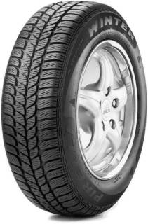 Шина Pirelli Winter 190 SnowControl 185/55 R16 87T XL