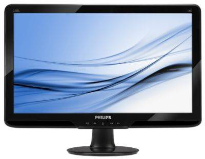 Монитор Philips 232EL2SB 232EL2SB/00