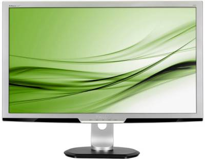 Монитор Philips 273P3LPHES 273P3LPHES/00