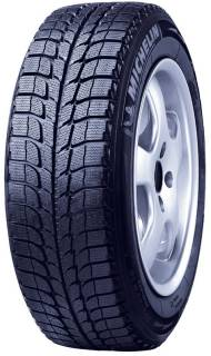 Шина Michelin X-Ice  215/70 R15 98T