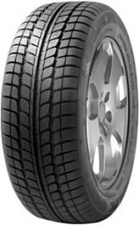 Шина Fortuna Winter 225/50 R17 98V