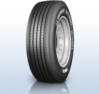 Шина Michelin X Energy XF 315/60 R22.5 154/148L