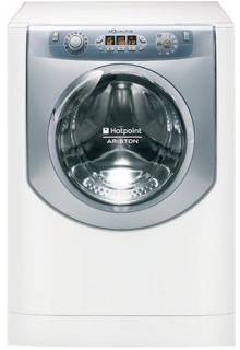 Стиральная машина Hotpoint-Ariston AQ7F05U AQ7F05U(CSI)