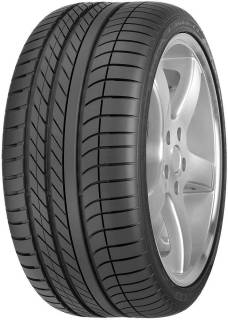 Шина Goodyear Eagle F1 Asymmetric 265/40 R20 104Y XL