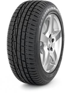 Шина Goodyear UltraGrip Performance 225/60 R16 98H