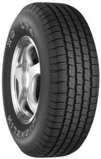Шина Michelin XC LT4 235/75 R15 108S