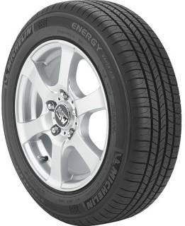 Шина Michelin Energy Saver A/S 225/65 R17 100T