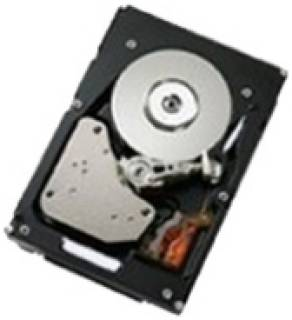 Внутренний HDD/SSD Cisco R200-D2TC03