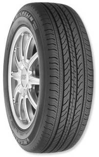 Шина Michelin Energy MXV4 Plus 235/55 R17 98V