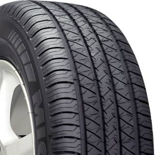 Шина Michelin Energy LX4 235/60 R17 102T