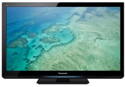 Телевизор Panasonic TX-LR37U3 Black