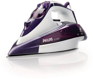 Утюг Philips GC GC4420