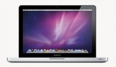 Ноутбук Apple MacBook Pro A1297 MD311RS/A