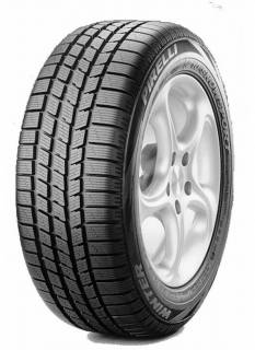 Шина Pirelli Winter 240 Snowsport (N3) 225/40 R18 92V XL